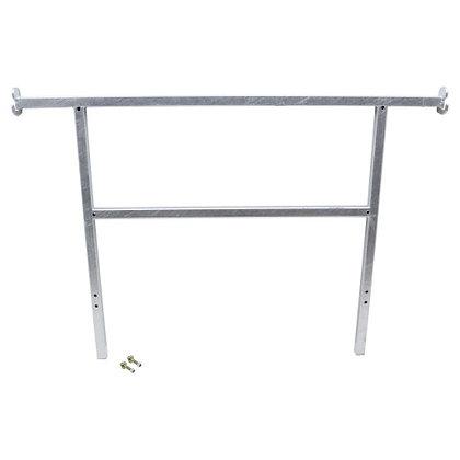 Removable Ladder Rack TT3017 - KX6310/17