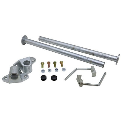 Ifor Williams Propstand Kit (GD Range) - KX0221