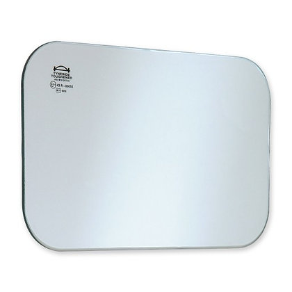 Ifor Williams Safety Glass - P1213