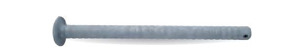 IWT Propstand (Individual) GD Range - P0199