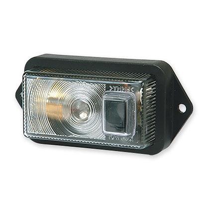 Ifor Williams Interior Lamp - P06790