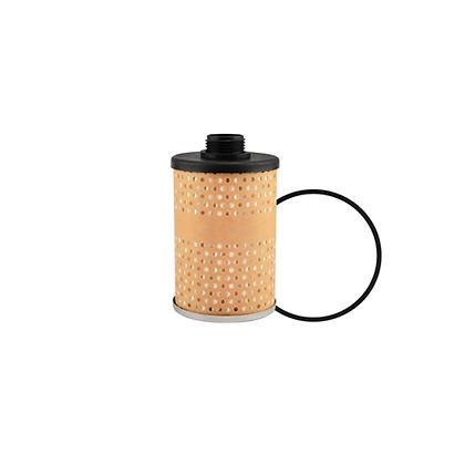 Diesel Fuel In-line Sediment & Water Bowl Filter P