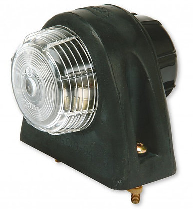 Ifor Williams Position Lamp - P0652/84