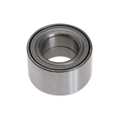 Ifor Williams Wheel Bearing - P00003