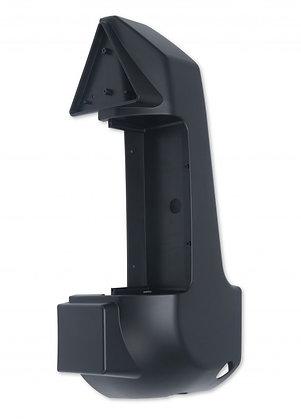 Ifor Williams Rear Corner Bumper (RH) - CP00326