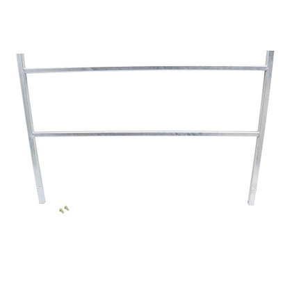 Ifor Williams Ladder Rack P6e & P7e - KX8217