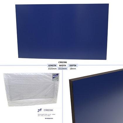 REAR RAMP PANEL, - HB505 Size