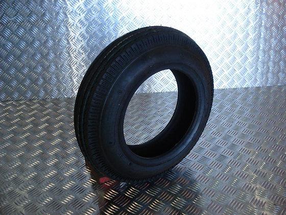 Tyre - 4.00-10  - BT400106