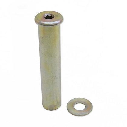 Barrell Nut - HB Rear Ramp - CP00446