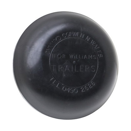 Ifor Williams Hub Cap - C72253