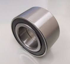 Sealed bearing for AL-KO 160 Euro drum