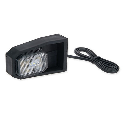 Ifor Williams LED Front Marker Lamp P07942LED