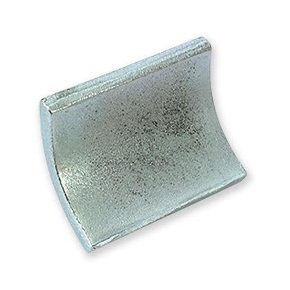 AL-KO Clamp Pad - P0549P