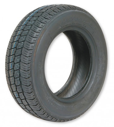 Ifor Williams P0889T - Tyre