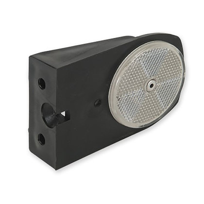 Ifor Wiliams Front Reflector - P06905