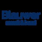 Blauwer T-shirt Front.png