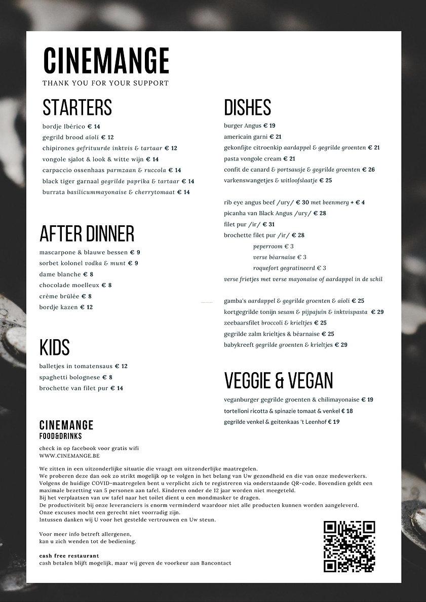 Kopie van Menu - Meal Planner.jpg