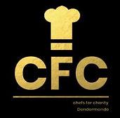 Logo CFC.jpeg