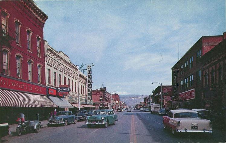 Durango 1956.jpg