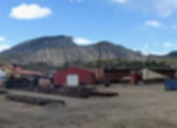 Durango rail yard 2019 (Medium).jpg