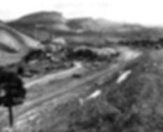 Santa Rita Durango History