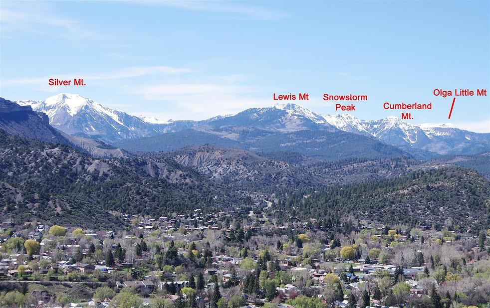 3-La Plata Mtns from Durango.jpg
