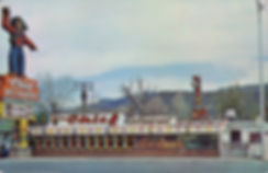 The Chief Diner Durango.jpg
