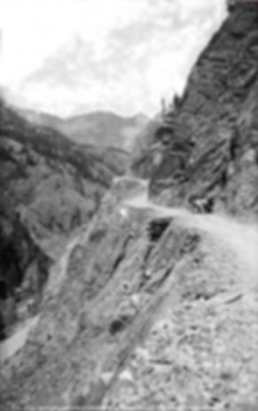Million_Dollar_Highway.jpg