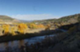Animas River South 2018 (Medium).jpg