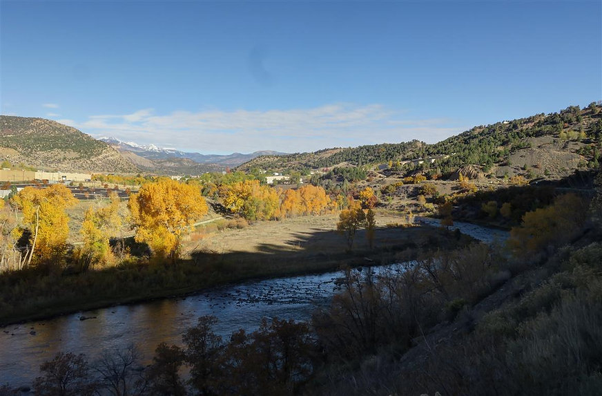 Animas River South 2018 (Medium).jpg