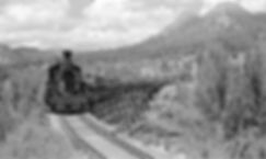 Train and Twin Buttes.jpg