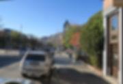 11th Street and Main 2018.jpg