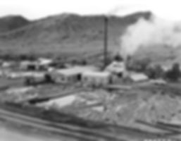 Weidman_Sawmill_–_Durango,_Colorado_–_19