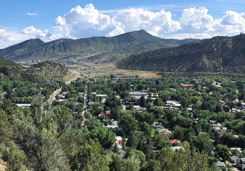 Durango looking south 2021.JPG