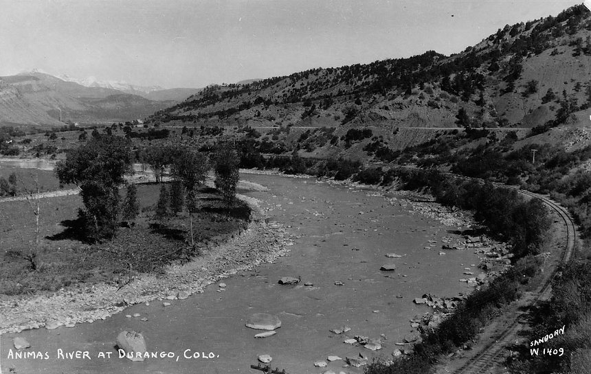 Animas River south.jpg