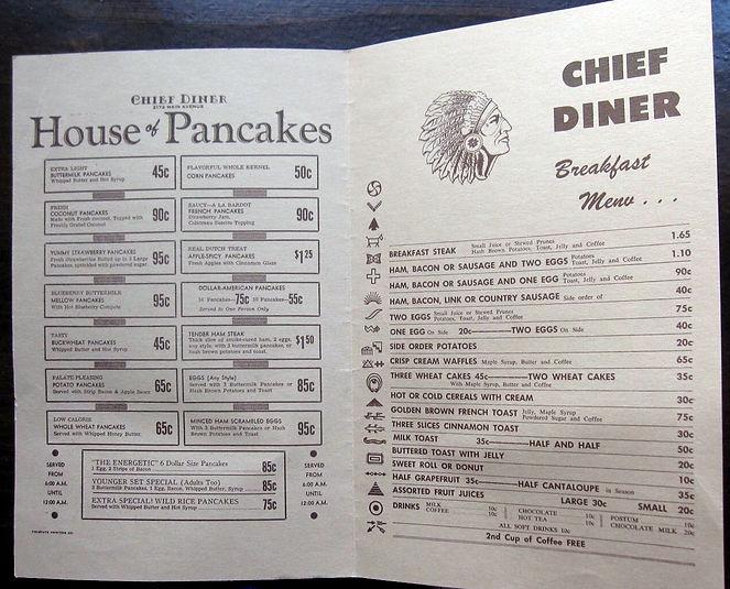The Chief Diner Durango menu.jpg