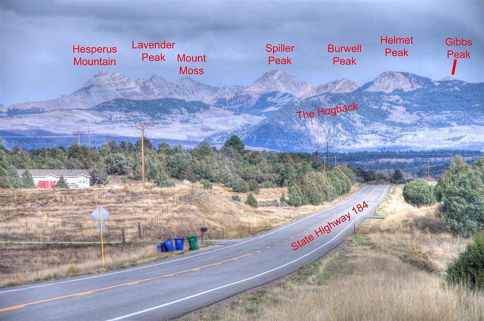 5-La Plata Mtns from the west.jpg