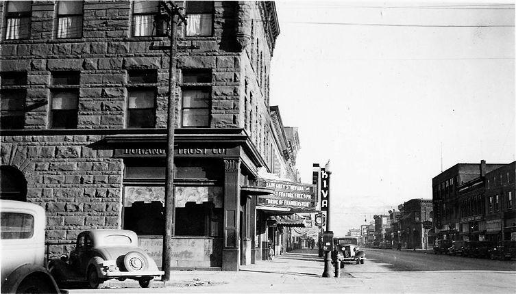 Durango Kiva Theater 1944 (Medium).jpg