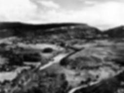 Durango_Animas Mt.jpg