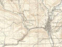 Durango_1908-1924.jpg