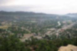 Animas City Durango CO
