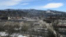 Durango after fire 2019.JPG