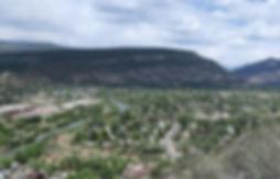 Durango_Animas Mt 2018.jpg