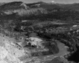 Durango Smelter Durango CO