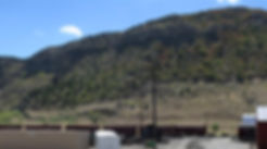 Durango Smelter 2018.JPG