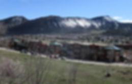 Weidman_Sawmill_–_Durango,_Colorado_–_20