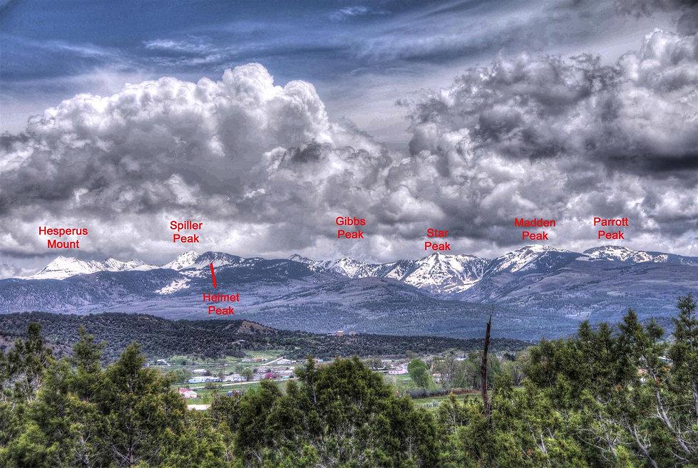 4-La Plata Mtns and Mancos.jpg