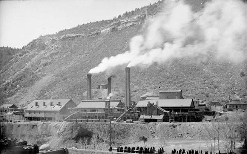 Durango Smelter.jpg
