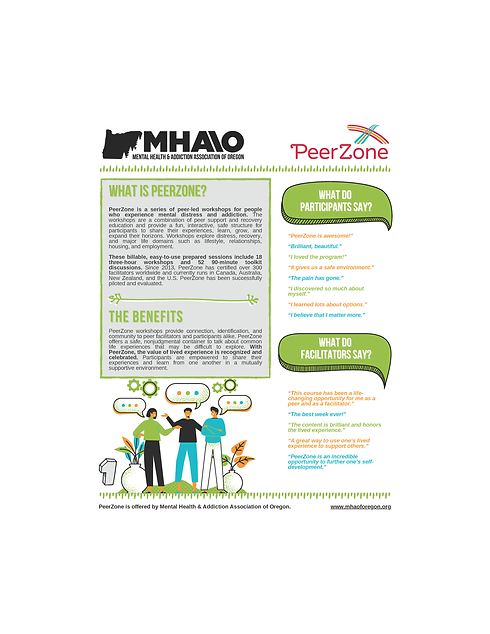 PeerZone+Flyer_resized.png