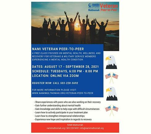 NAMI Veteran Peer-to-Peer August-Sept 2021 _resized4_edited_edited_edited_edited.jpg